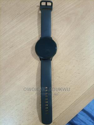 Samsung Galaxy Watch Smart 2 | Smart Watches & Trackers for sale in Abuja (FCT) State, Karu