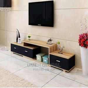 Quality Tv Shelve   Furniture for sale in Lagos State, Ibeju