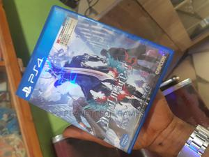 Devil May Cry 5   Video Games for sale in Kaduna State, Kaduna / Kaduna State