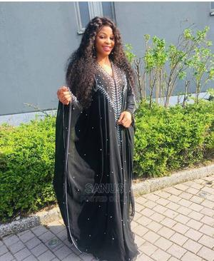 New In Abaya's For Immediate Pickup   Clothing for sale in Lagos State, Oshodi