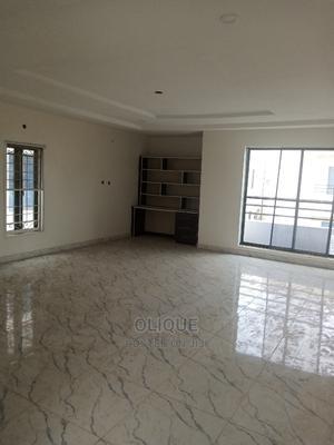 4bdrm Duplex in Katampe Extension for Rent | Houses & Apartments For Rent for sale in Katampe, Katampe Extension