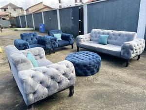 Sofa for Sale   Furniture for sale in Lagos State, Ajah