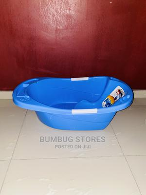 Baby Bath (Basin) | Baby & Child Care for sale in Lagos State, Ajah