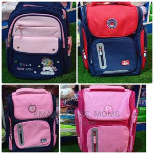 School Bags for Kids   Bags for sale in Abuja (FCT) State, Kubwa