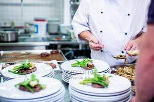 Do You Need a Live-In Chef | Recruitment Services for sale in Lagos State, Lekki