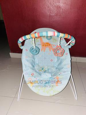Baby Rocker and Bouncer. | Children's Gear & Safety for sale in Lagos State, Ajah