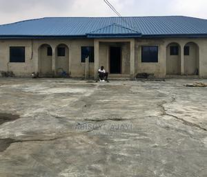 10bdrm Bungalow in Ikorodu for sale   Houses & Apartments For Sale for sale in Lagos State, Ikorodu