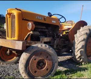 Tolks Tractor for Farmers   Heavy Equipment for sale in Lagos State, Isolo