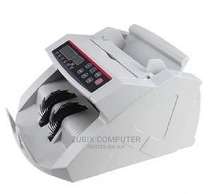Zenith Bill Counting Machine | Stationery for sale in Lagos State, Ikeja