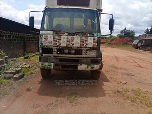 Trucks for Sale | Trucks & Trailers for sale in Delta State, Aniocha North