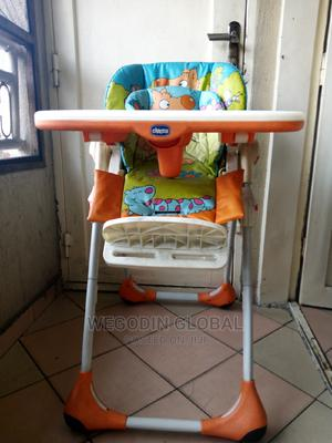 Baby Diner   Children's Gear & Safety for sale in Rivers State, Port-Harcourt