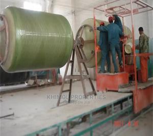 Functional Plastic Factory | Manufacturing Equipment for sale in Lagos State, Lagos Island (Eko)