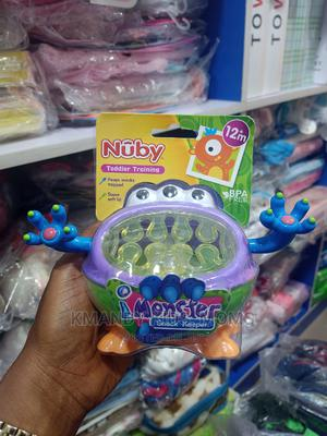 Snack Keeper/Plate | Babies & Kids Accessories for sale in Abuja (FCT) State, Kubwa