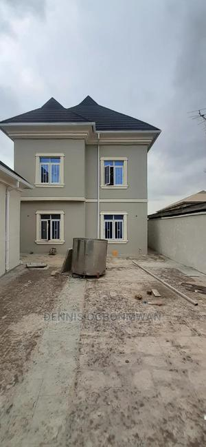 2bdrm Apartment in Ogba for Rent | Houses & Apartments For Rent for sale in Ogba, Ifako-Ogba