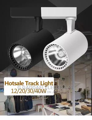 Track Light   Home Accessories for sale in Imo State, Owerri