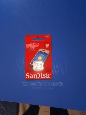 Original Memory Card | Accessories for Mobile Phones & Tablets for sale in Anambra State, Awka
