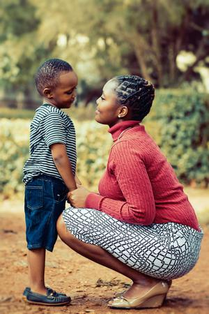 Get a Professional Live-In Nanny | Recruitment Services for sale in Lagos State, Lekki