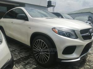 Mercedes-Benz GLE-Class 2016 White | Cars for sale in Rivers State, Port-Harcourt