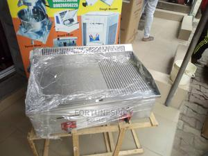 Gas Griddle | Restaurant & Catering Equipment for sale in Lagos State, Lekki