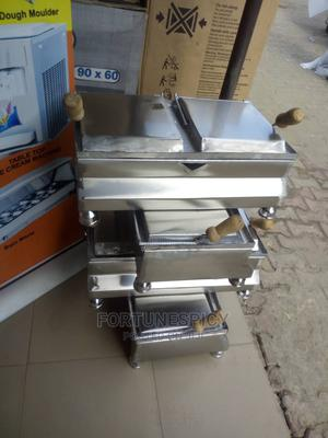 Local Shawarma Toaster | Restaurant & Catering Equipment for sale in Lagos State, Ikoyi