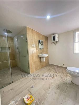 4bdrm Duplex in Ikota for Rent | Houses & Apartments For Rent for sale in Lekki, Ikota