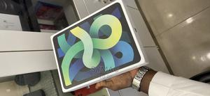 Apple iPad Air (2020) Wi-Fi 64 GB Green | Tablets for sale in Lagos State, Ikeja