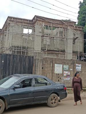 5bdrm Duplex in Unity Estate Egbeda for Sale | Houses & Apartments For Sale for sale in Alimosho, Egbeda