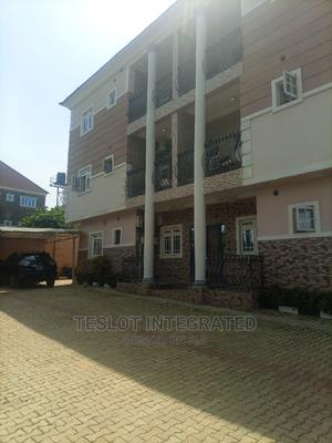 3bdrm Block of Flats in Katampe for rent | Houses & Apartments For Rent for sale in Katampe, Katampe (Main)