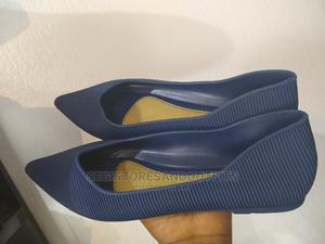 Jelly Shoe   Shoes for sale in Lagos State, Ajah
