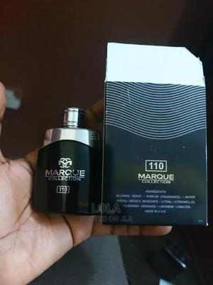 Marque Collection   Fragrance for sale in Lagos State, Ogudu