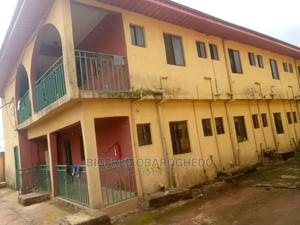 1bdrm Block of Flats in Benin City for Sale | Houses & Apartments For Sale for sale in Edo State, Benin City