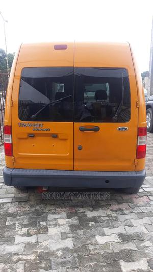 Ford Transit   Buses & Microbuses for sale in Lagos State, Ajah
