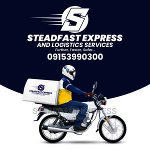 Dispatch Riders Needed Urgently | Logistics & Transportation Jobs for sale in Lagos State, Surulere