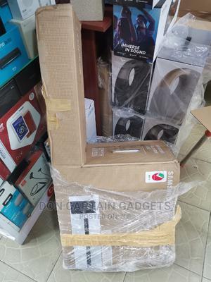 Samsung Soundbar A450 | Audio & Music Equipment for sale in Lagos State, Ikeja