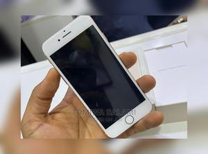 New Apple iPhone 8 64 GB Gold | Mobile Phones for sale in Oyo State, Ibadan