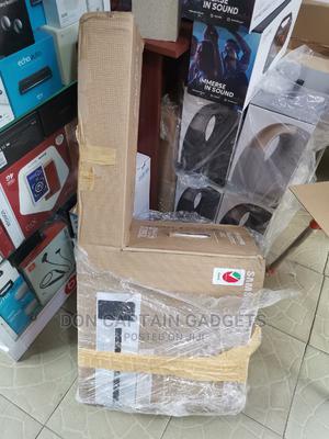 A450 Samsung Soundbar | Audio & Music Equipment for sale in Lagos State, Ikeja