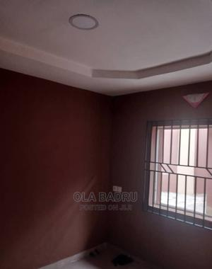2bdrm Bungalow in Moniya, Ibadan for Rent | Houses & Apartments For Rent for sale in Oyo State, Ibadan