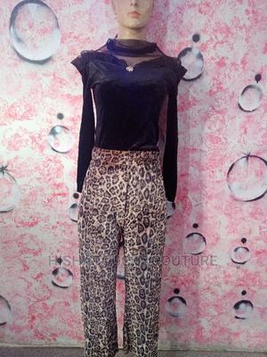 Italian Velvet for Ladies | Clothing for sale in Lagos State, Isolo