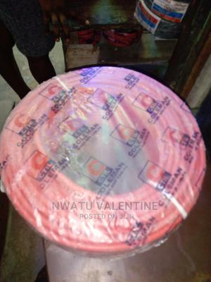 16mm Single Core Coleman Wire and Cables | Electrical Equipment for sale in Lagos State, Ojo