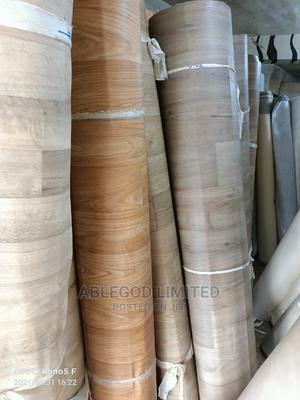 American Armstrong Carpet   Home Accessories for sale in Lagos State, Mushin