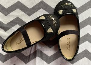 Black Shoe US Size 5   Children's Shoes for sale in Lagos State, Ikeja