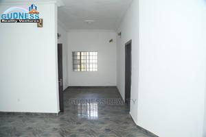 3bdrm Apartment in Osapa London for Rent | Houses & Apartments For Rent for sale in Lekki, Osapa london