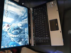 Laptop HP 4GB Intel Core 2 Duo HDD 320GB | Laptops & Computers for sale in Kwara State, Ilorin East
