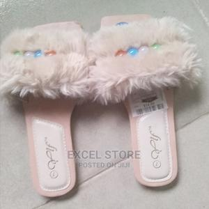 Sexy Casual Slippers | Shoes for sale in Lagos State, Abule Egba