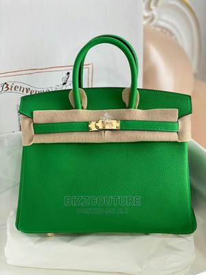 High Quality BIENVENUE Handbag Available for Sale | Bags for sale in Abuja (FCT) State, Wuse 2