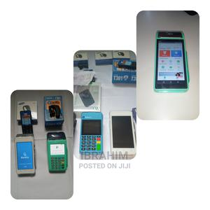 POS/Terminal   Printers & Scanners for sale in Lagos State, Ajah