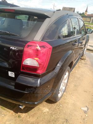 Dodge Challenger 2009 Black | Cars for sale in Akwa Ibom State, Uyo