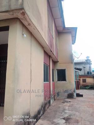 2bdrm Apartment in Akute, Ojodu for Rent | Houses & Apartments For Rent for sale in Lagos State, Ojodu