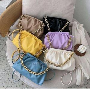 Beautiful Affordable Bags   Bags for sale in Delta State, Warri