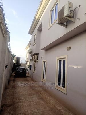 Furnished 4bdrm Duplex in Premier Layout, Enugu for Rent   Houses & Apartments For Rent for sale in Enugu State, Enugu